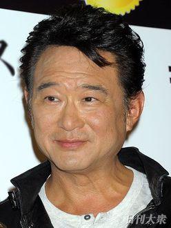 松居一代、三船美佳、麻木久仁子ほか、離婚騒動で話題になった芸能人たち