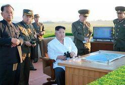 アメリカ本土に到達する「北朝鮮のICBM」、もし日本に発射されたら迎撃不可能!?