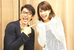 加藤綾子、ラジオドラマ初挑戦「泣けてきました」