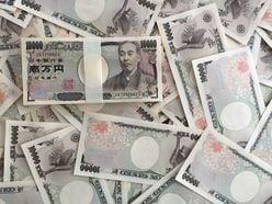 「銀行で自分のお金が下ろせない」!? ニッポンを襲う「預金封鎖」Xデー