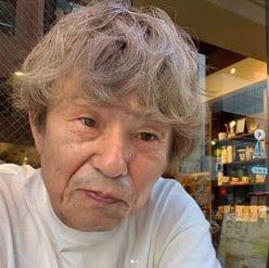中尾明慶&仲里依紗、「老人になったリアルな姿」に衝撃!