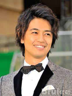 斎藤工にオダギリジョーも! 実は「歌手としても活動」するイケメン俳優