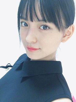 「ブレイク間近の超美少女」たこやきレインボー・清井咲希のドラマ初出演が話題に!