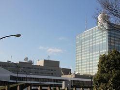 "NHK「受信料の真実」最高裁""徴収合憲""判決の余波"