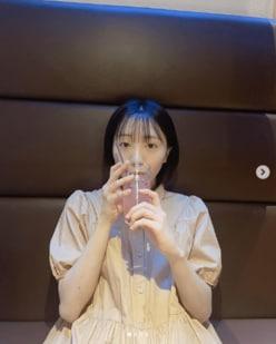 西野七瀬、深川麻衣に続き、乃木坂46出身女優のキャリアを築く元メンバーとは!?