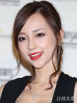 元ICONIQの伊藤ゆみ「年収数億円」韓国時代の荒稼ぎを告白