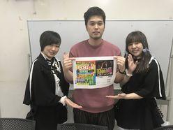 「POGの王道」発売記念!「日本一早いPOGドラフト会議」