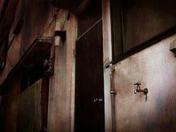 幽霊が出ても安い家賃で住めば都?「事故物件の真実」