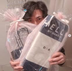 前田敦子、出産後初の「肉声動画」が話題に