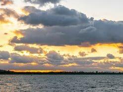 東洋のベニスと呼ばれた環濠都市「堺」を国際貿易港に導いた商人!