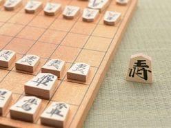 最年少8段&二冠、藤井聡太はなぜ「神の一手」が打てるのか