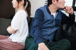 """木村拓哉、ドッキリの""""ブチギレ演技""""で視聴者驚愕!「分かっていても怖い」"""
