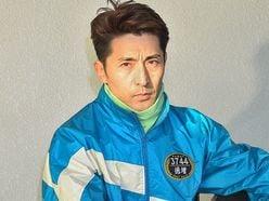 徳増秀樹、戸田SGボートレースクラシックで優勝を!