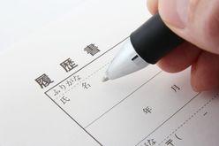 NEWS加藤シゲアキ「SNS不採用」について、小山慶一郎と激論