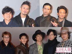 『鉄腕 DASH』で宣言「TOKIOは5人」と「SMAPは6人」!胸熱メンバーの絆