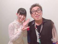 """コロッケも絶賛! SKE48・岡田美紅の""""ハイクオリティすぎる""""ものまねに衝撃"""