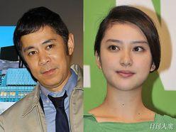 めちゃイケ、武井咲、元SMAP…テレビ業界「嵐の大改編」内情レポート