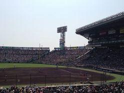 甲子園開幕! 春の選抜高校野球「金の卵リスト」
