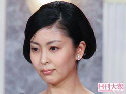 松たか子、アカデミー賞『アナ雪2』主題歌歌唱に称賛相次ぐ「鳥肌」「号泣」の声