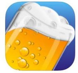 必見! キャバ嬢にモテるアプリ100選 第6回「iBeer FREE - iPhoneでビールを飲もう」「音声変換器」編
