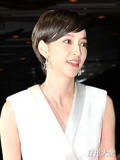 """滝川クリステル&小澤征悦 結婚""""寸前""""破局から半年で「元サヤの舞台ウラ」"""
