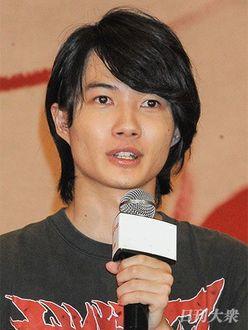 小栗、春馬、神木…実は「元・子役」のイケメン俳優たち