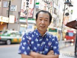 篠塚和典(元プロ野球選手)「今の巨人は、教える側もしっかりしてほしい」ミスターに導かれた人間力