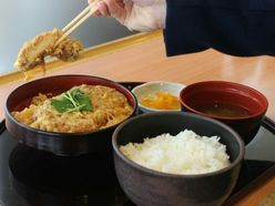 明日からG3マスターズリーグ「週刊大衆杯」! ボートレース戸田グルメ絶品レポート