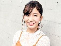 小倉優香「女の子とキスシーン、なんかカワイイなって(笑)」ズバリ本音で美女トーク