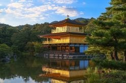 『秘密のケンミンSHOW』、京都府民「世界遺産に関心なし」に共感続出!