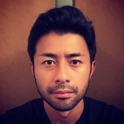 坂上忍、加藤綾子は踏み台!?フジ榎並大二郎アナ「エース抜擢」裏事情!!