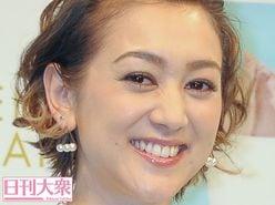 麒麟川島MC「TBS新番組」から「消えたSHELLY」と志らく番組の恨み節!