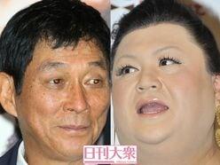 明石家さんま&マツコ、来春TBS新冠番組!?『ホンマでっか』11年の絆!