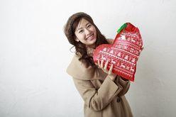 彼へのクリスマスプレゼントは「実用的&金運アップ」のあのアイテムで決まり!
