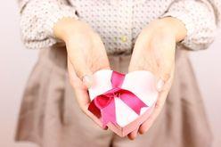 キスマイ・藤ヶ谷太輔「幼稚園からモテ男」のケタちがいバレンタイン伝説