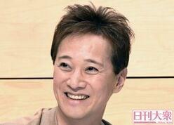 キスマイ、中居正広を「裏切り」滝沢秀明副社長「花粉派」に鞍替え!?