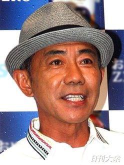 とんねるずに長渕剛「NHKを出禁になった」ウラ事情