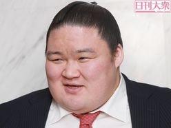元大関・豪栄道、武隈親方「引退後は稀勢の里に惨敗(笑)」