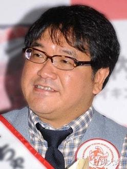 カンニング竹山「東京の芸人で1番悪いやつ」アンジャッシュ渡部建の悪行を暴露