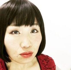 キンタロー「広瀬すず新ネタ」またもファンを挑発!?