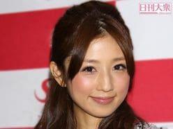 小倉優子離婚危機「夫婦間の言い分真っ二つ」謎に迫る!