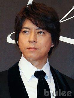 堺雅人も上川隆也も舞台出身!? ドラマ・映画で活躍する「小劇場出身」俳優たち