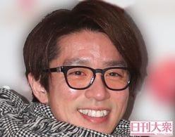 村上信五「フジ拒否」で「NHK朝の顔」に!?進む「関ジャニ解散」行程表