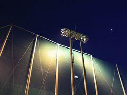 """プロ野球「戦力外通告」選手の""""掘り出し物""""たち~日本ハム・武田久、広島・梵、中日・八木"""