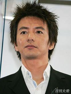 保阪尚希が通販業で大成功、「年商10億円」に衝撃