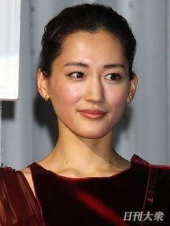 綾瀬はるか、オトナの本格女優へ「三十路で路線変更」のワケ