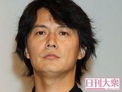 福山雅治、ドラマ主演者同士の恋愛事情を明かす「相手がコロコロ変わる」