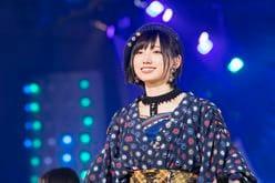 太田夢莉のNMB48卒業に見る48グループ特有の「人間の成長物語」