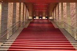 日本アカデミー賞「現役高校3年生」の新人俳優・佐久本宝に注目集まる