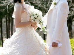 NEWS・加藤シゲアキ、結婚観で「ハイスペ女子に猛反論」